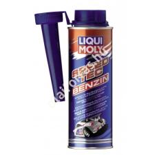LIQUI MOLY Benzin Speed Tec 250ml üzemanyag adalék