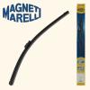 "MAGNETI MARELLI MFQ430 ablaktörlő lapát 17""/430mm"