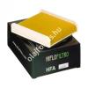 HIFLO FILTRO HifloFiltro HFA2503 Levegõszûrõ