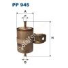 Filtron PP945 Filtron üzemanyagszűrő