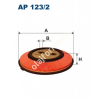 Filtron AP123/2 Filtron levegőszűrő