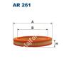 Filtron AR261 Filtron levegőszűrő