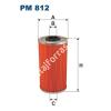 Filtron PM812 Filtron üzemanyagszűrő