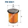 Filtron PM858/1 Filtron üzemanyagszűrő