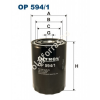 Filtron OP594/1 Filron olajszűrő