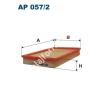 Filtron AP057/2 Filtron levegőszűrő