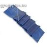 Thera-Band gumiszalag kék, extra erős