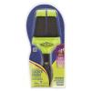 FURminator Small Soft Slicker Brush kefe