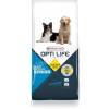 Versele Laga Opti Life Senior Medium & Maxi