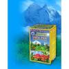 Baby Partner-S&M Group Vata tea-A test és az elme ellazulásáért 100 gramm