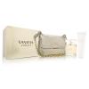 Versace Vanitas Gift Set ( 100ml EDP + Tusfürdõ 100ml ) nõi