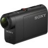 Sony HDR-AS50 akciókamera vízálló tokkal