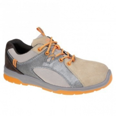 Beta 7313T Hasított bőr munkavédelmi cipő