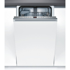 Bosch SPV53M70EU mosogatógép