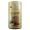 Fitness Authority Protein Pancakes 1000g