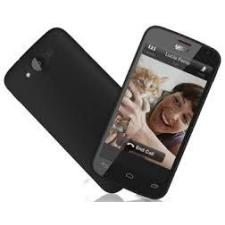 Yezz Andy 5EL mobiltelefon