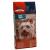 Harrison pet products.Inc CHICOPEE ADULT MINI
