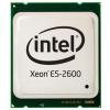 Intel Xeon Eight Core E5-2670 2,6GHz 8Core HT FCLGA2011 20MB Cache 8GT/s 115W CPU SR0KX Processzor