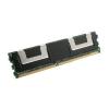 512MB DDR2 PC2 5300F 677MHz 1Rx8 ECC 240Pin CL5 FBDIMM RAM