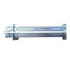 Dell PowerEdge R720 R820 Readyrail 2U Rail Kit Dell 0H4X6X H4X6X 0XV104 XV104 0TKYT szerver