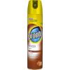 """PRONTO Felülettisztító, spray, 0,25 l, PRONTO """"5in1 Classic Wood"""""""