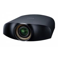 Sony VPL-VW1100ES projektor