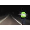 Fényvisszaverő táska biztonsági táska