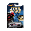 Hot Wheels Star Wars kisautó, Fast Felion
