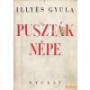 Nyugat Puszták népe (1948)