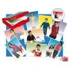Akros Szókincstár fényképkártyák - hibák