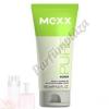 Mexx Pure Woman Tusfürdő 150 ml