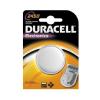 DURACELL DL2450 3V Lithium gombelem
