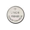 Maxel l gombelem LR 626