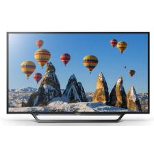 Sony KDL-40WD650 tévé