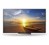 Sony KD-55XD9305 tévé