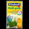 Vitakraft kismag Fresh-green fűmag 40g