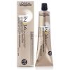 L'Oréal Professionnel Inoa Supreme hajfesték 8.32 60 ml (Ammóniamentes hajfesték.)