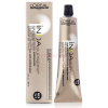 L'Oréal Professionnel Inoa Supreme hajfesték 6.23 60 ml (Ammóniamentes hajfesték.)