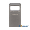 Kingston 128GB Micro USB3.1 A Ezüst (DTMC3/128GB) Flash Drive