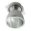CTX-70-AL/M lámpa 12V JC6,35
