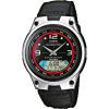 Casio Collection AW 82B-1A