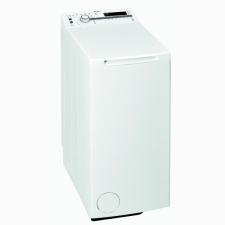 Whirlpool TDLR 60112 mosógép és szárító