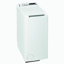 Whirlpool TDLR 65210 mosógép és szárító