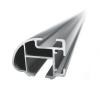 Thule ProBar 3931 professional keresztrúd 1db (175 cm)