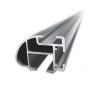 Thule ProBar 3951 professional keresztrúd 1db (220 cm) tetőcsomagtartó alkatrész
