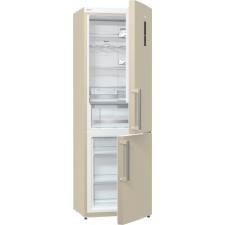 Gorenje NRK6192MC hűtőgép, hűtőszekrény
