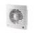 Vents Hungary Vents 100 MVT Háztartási ventilátor Húzózsinórral és Időkapcsolóval