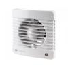 Vents Hungary Vents 100 MTPL Háztartási ventilátor MOZGÁSÉRZÉKELŐVEL, IDŐZÍTŐVEL ÉS GOLYÓSCSAPÁGGYAL