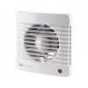 Vents Hungary Vents 150 MTH Háztartási ventilátor Páraérzékelővel és Időkapcsolóval