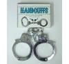Handcuffs bilincs, kötöző